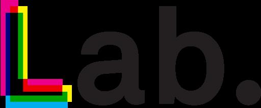 llLAB